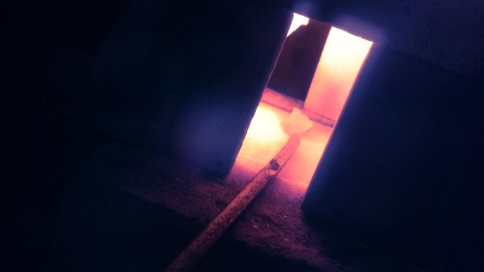 blacksmithing-4