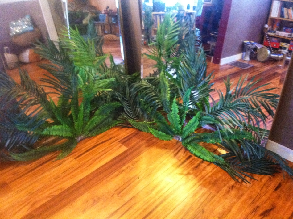 palm frond staves-6